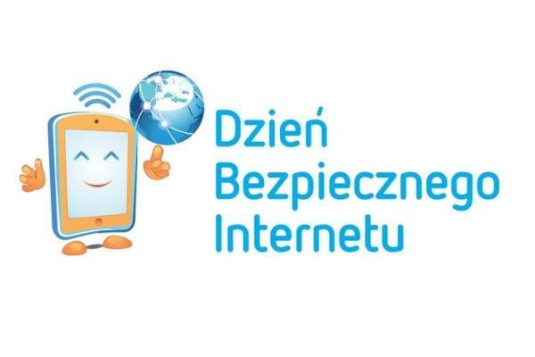 Aplikacje mobilne naDzień Bezpiecznego Internetu