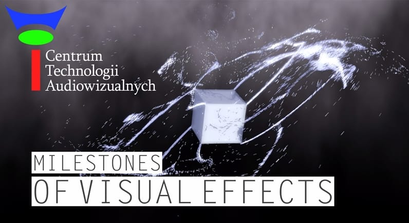 Milestones_of_visual_effects_m