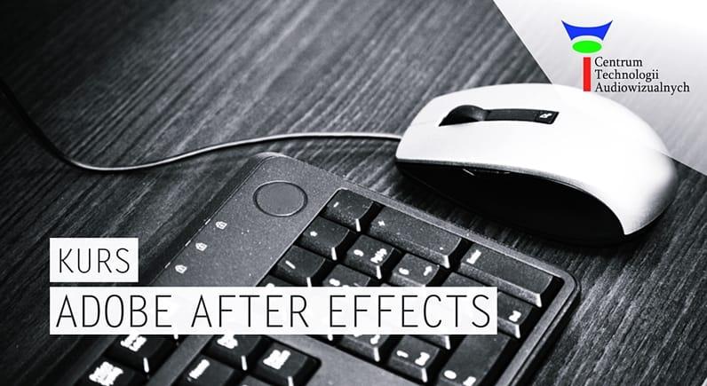[cml_media_alt id='7202']After Effects[/cml_media_alt]