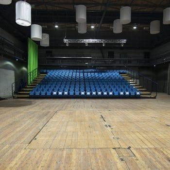 Film Studio A2 350x350