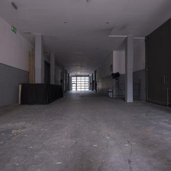 Hall Between Studios 1 350x350