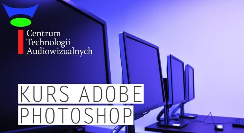 [cml_media_alt id='146']Kurs Adobe Photoshop_m[/cml_media_alt]