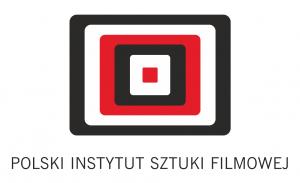 [cml_media_alt id='1722']Logo PISF_pl_białe tło[/cml_media_alt]