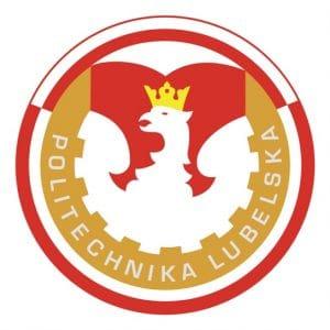 Politechnika lubelska - logotyp
