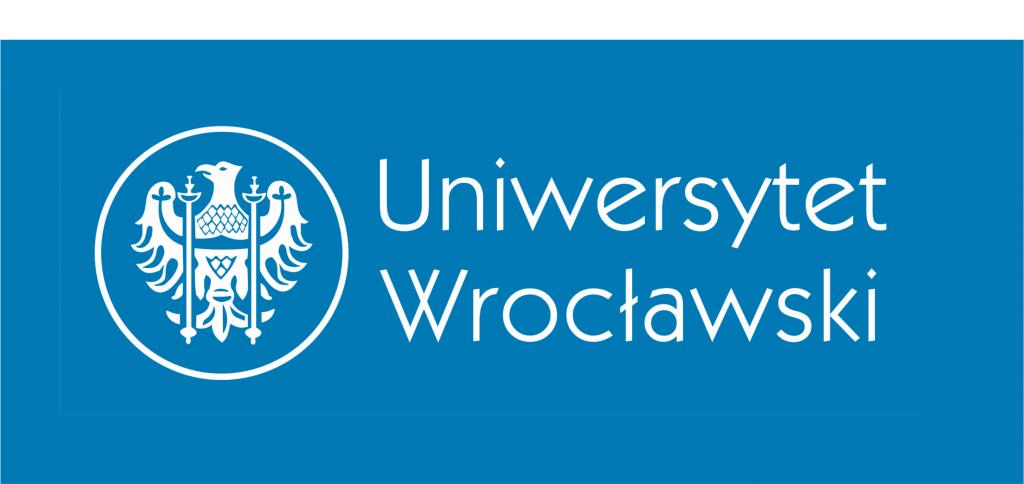 Uniwersytet Wrocławski - logo