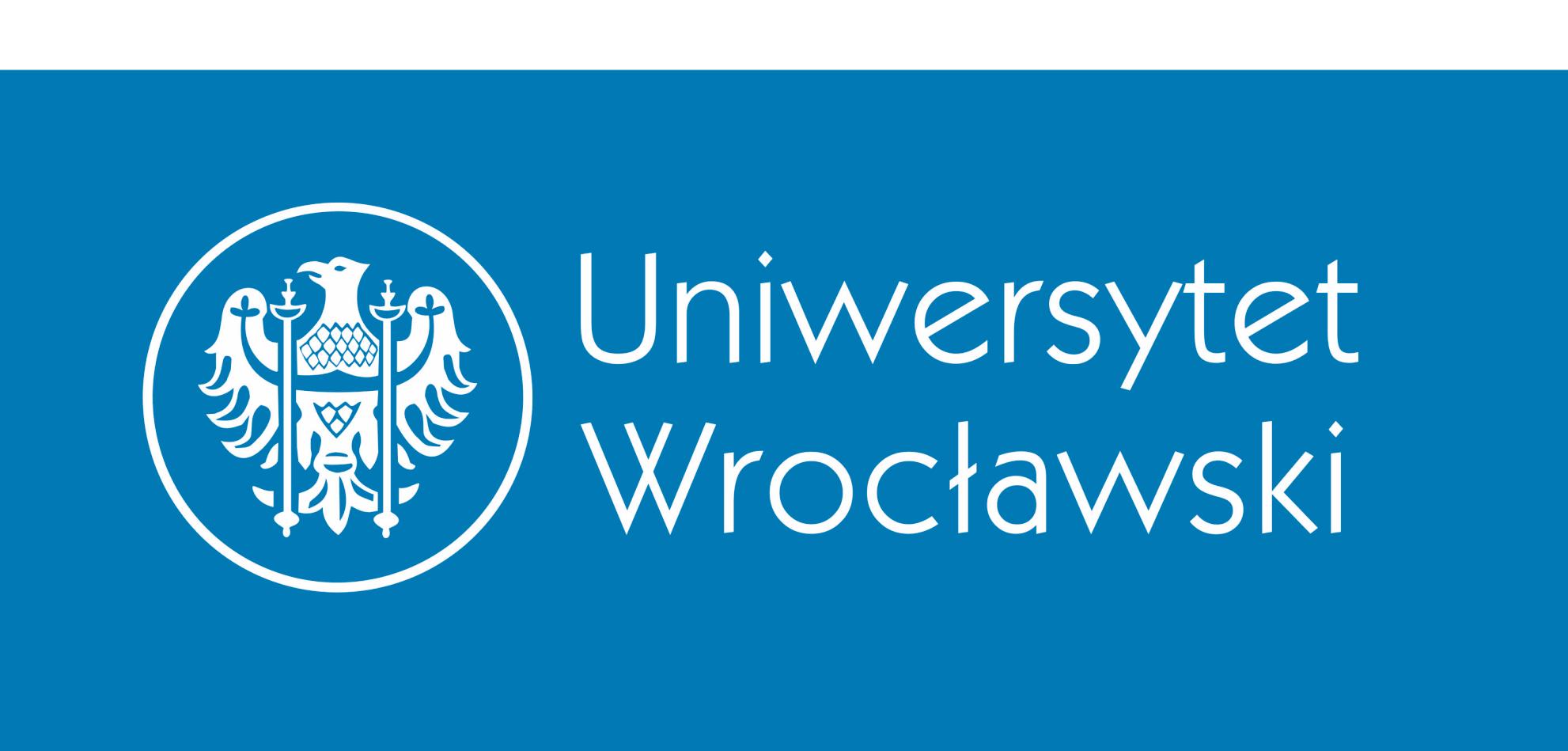 [cml_media_alt id='2947']Logo_UWr_pasek_www[/cml_media_alt]