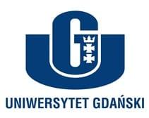 UG Logo PL