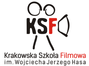KSF - logo