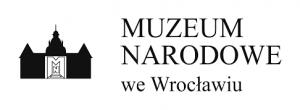 Muzeum Narodowe weWrocławiu