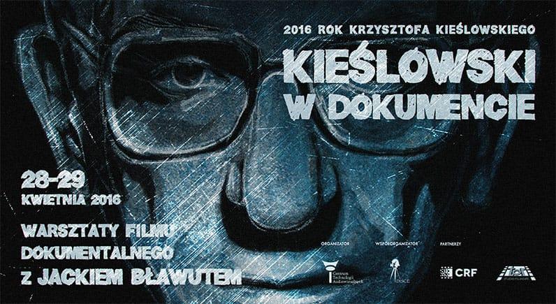 [cml_media_alt id='9647']Kieślowski_grafika www[/cml_media_alt]
