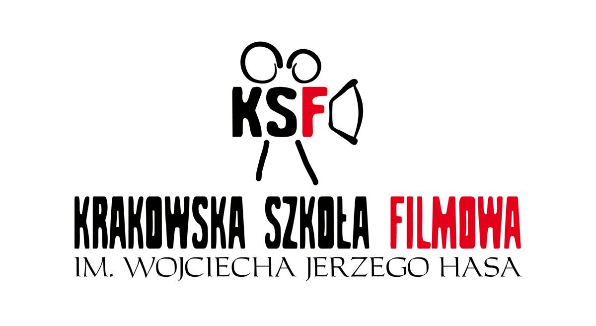 [cml_media_alt id='2433']Logo Krak Szkoła Filmowa_m[/cml_media_alt]