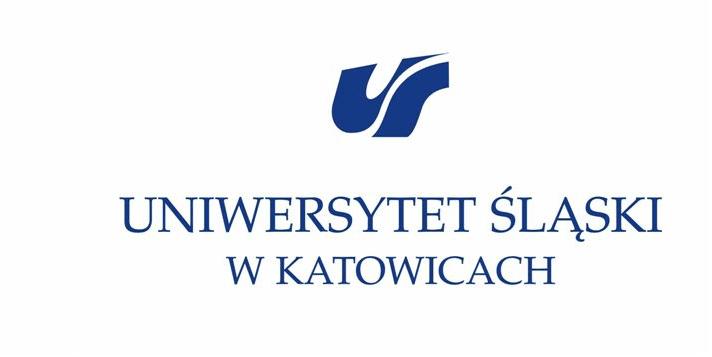 Uniwersytet Śląski - logo