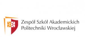 AZS PWr logo