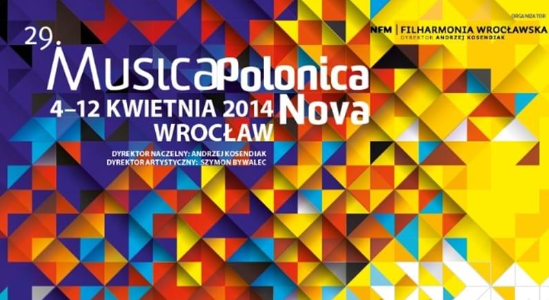 musica_polonica_nova_m
