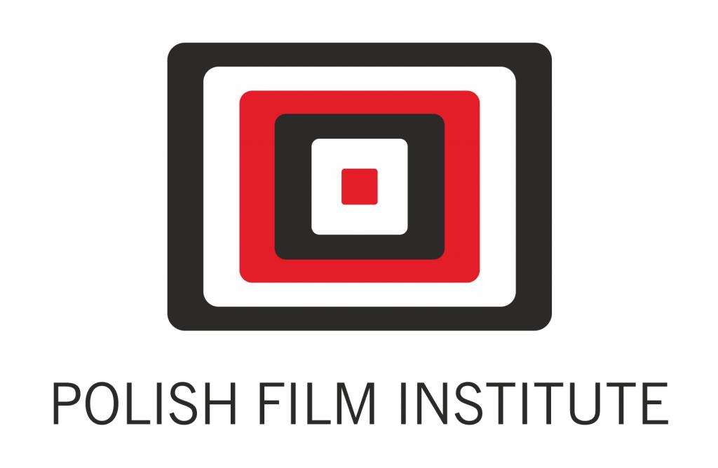 Logo PISF Ang 1024x668