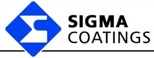 [cml_media_alt id='4448']SIGMA-coatings-logo[/cml_media_alt]