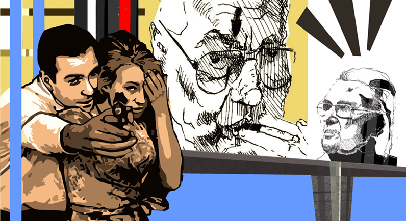 [cml_media_alt id='4645']Murale_www[/cml_media_alt]