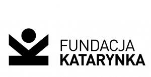 Fundacja katarynka - logo