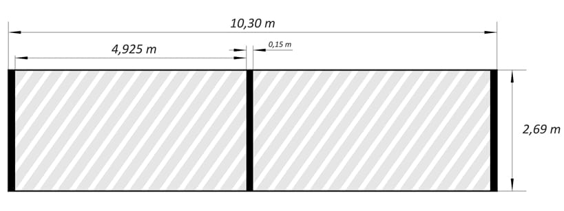 [cml_media_alt id='5959']Ściana podmurale_korytarz Hasa(1)[/cml_media_alt]