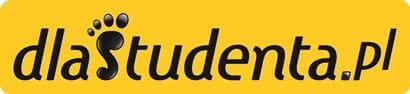 [cml_media_alt id='6113']dlastudentapl-logo[/cml_media_alt]