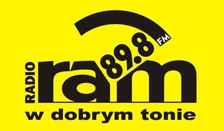[cml_media_alt id='6048']logo RAM ton[/cml_media_alt]