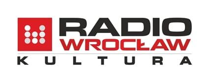 [cml_media_alt id='6050']poziome_logo_radiowroclaw_kultura(RGB)[/cml_media_alt]