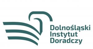 Dolnośląski Instytut Doradczy - logo