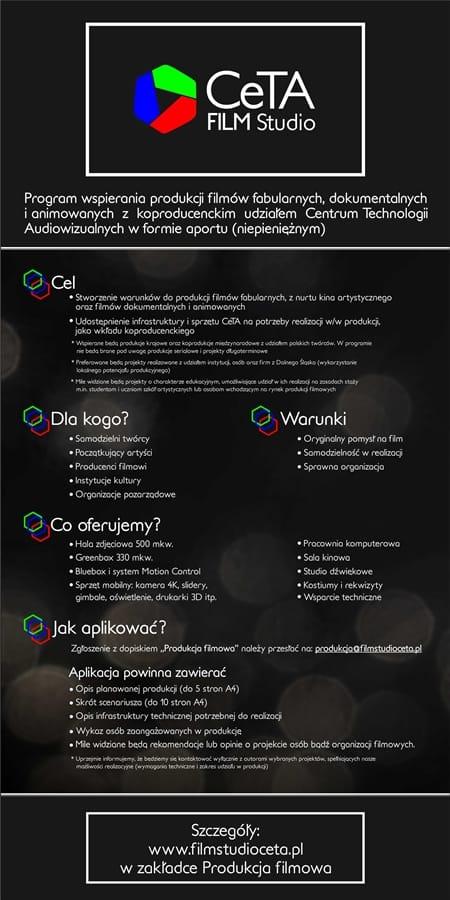 [cml_media_alt id='8482']infografika_s[/cml_media_alt]