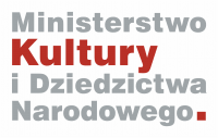 [cml_media_alt id='9020']Logo-MKiDN_pl-200x127[/cml_media_alt]