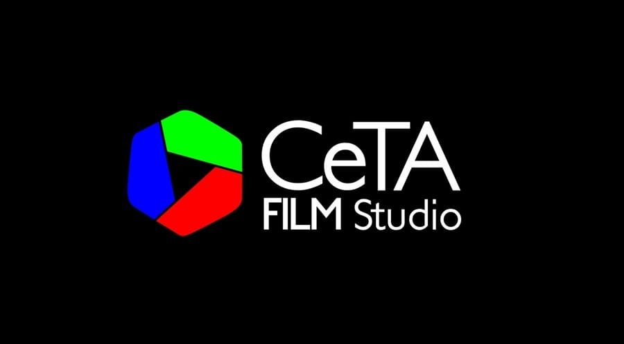 [cml_media_alt id='8678']Logo_Studio_CeTA_mm[/cml_media_alt]