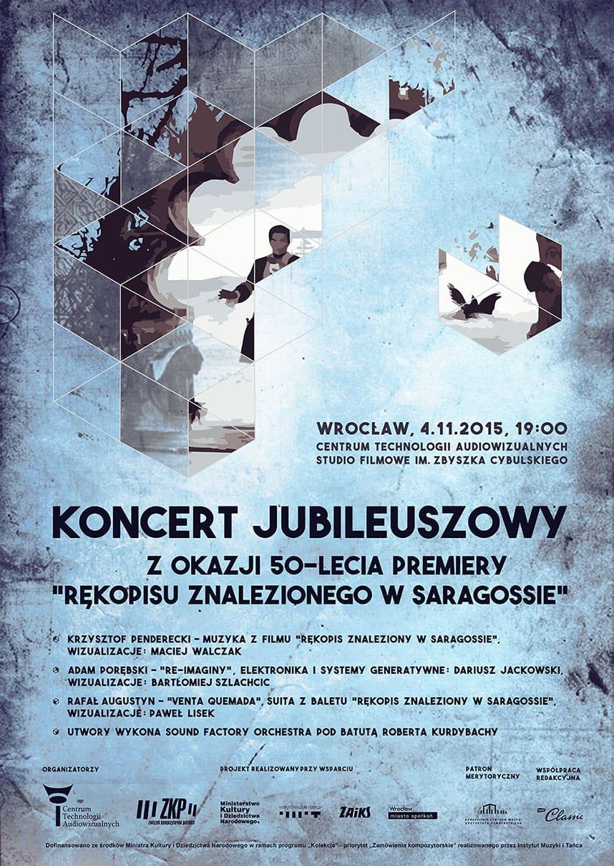 [cml_media_alt id='9062']poster_rekopis_koncert_1_FINALNY[/cml_media_alt]