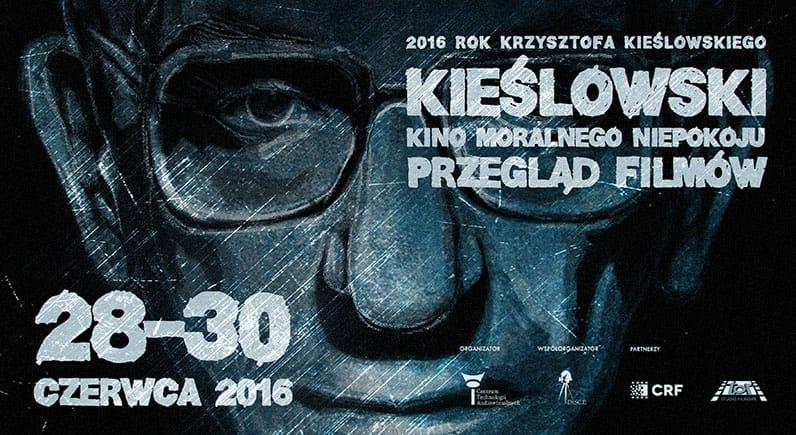 [cml_media_alt id='9954']Kieślowski_kino_grafika www[/cml_media_alt]