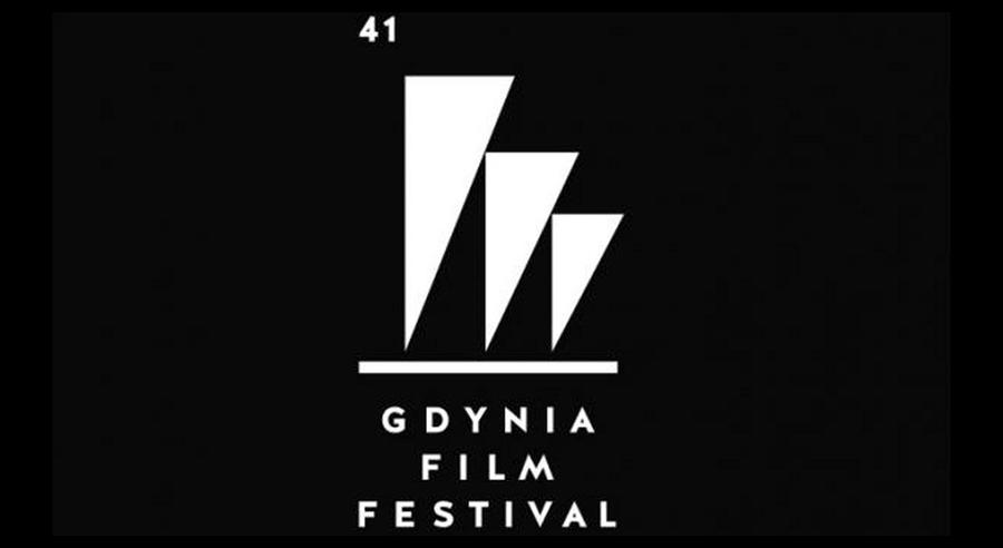 [cml_media_alt id='10149']Gdynia_festiwal[/cml_media_alt]