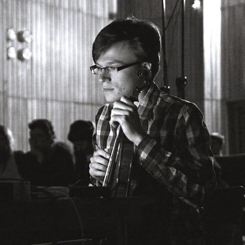 Adam Porębski Zdjęcie1x1