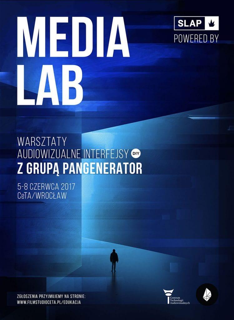 Plakat Lab 2017 Warsztaty 749x1024