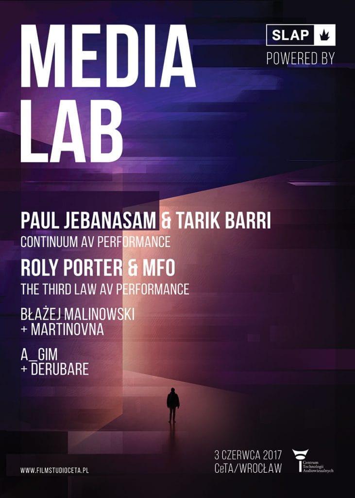 Plakat Lab 2017 Xs 731x1024