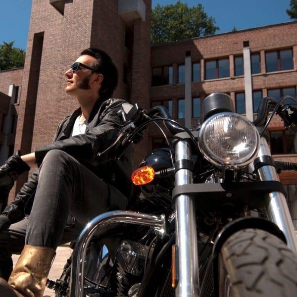 RocknRoll Eddie Fot.Krzysztof Globisz 12 S 600x600