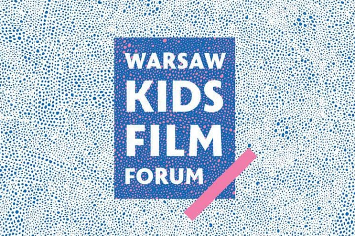 WarsawKidsFilmForum