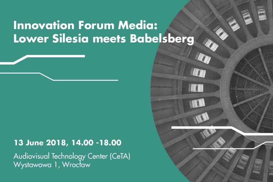 Innovation Forum Media 03 2