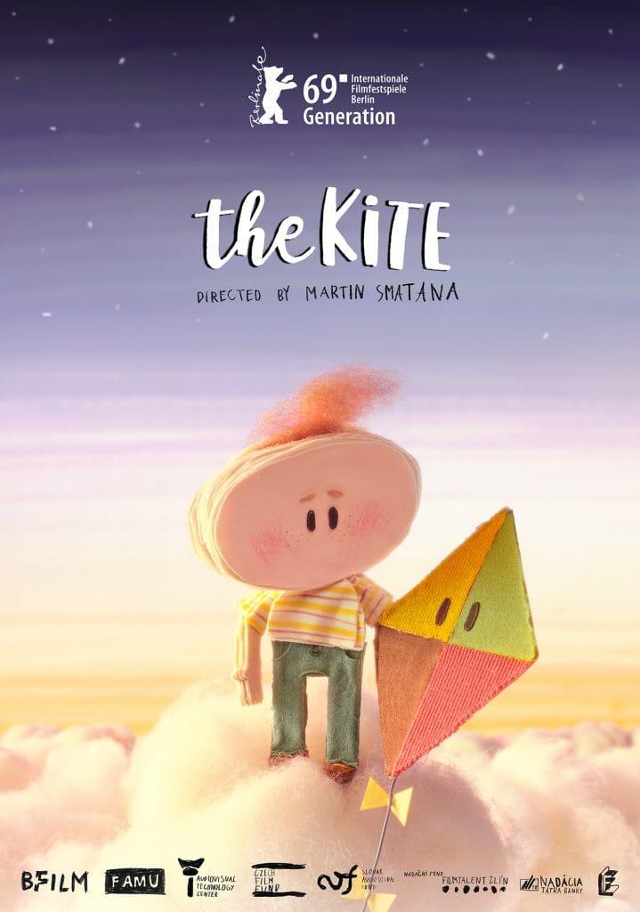 Kite Plagat Internet 719x1024