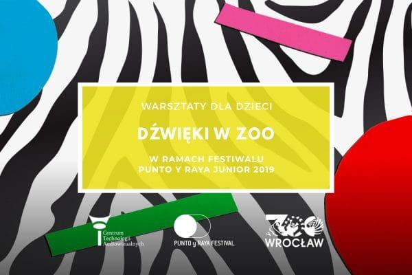 Zoo 600x400