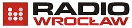 Radio Wrocław - logo