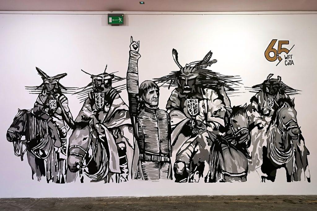 Mural 02 M 1024x683