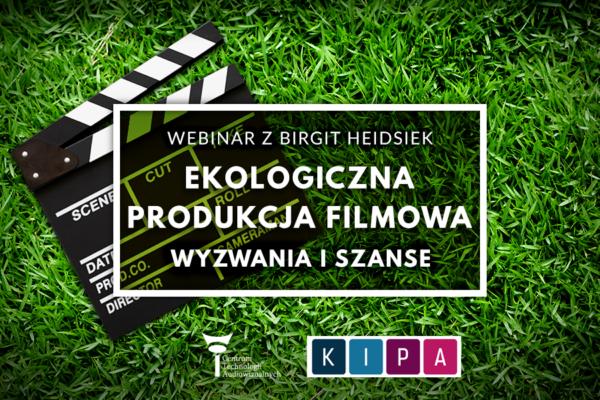 Ekologiczna Produkcja Filmowa 2021 04 900x600 W4 2 600x400